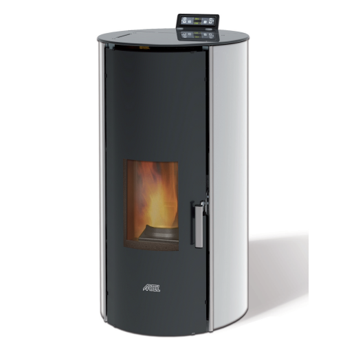 Artel Glass Thermo 20