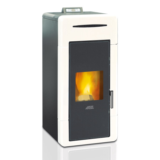 Artel Majolica Thermo XL20
