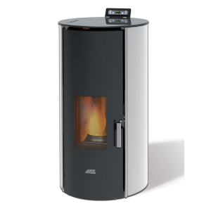 Artel Glass Thermo 24